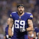 Jared Allen Net Worth