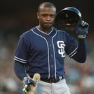 Justin Upton Net Worth
