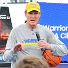 Rick Barry Net Worth