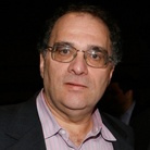 Bob Weinstein Net Worth