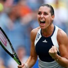 Flavia Pennetta Net Worth