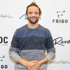 Savion Glover Net Worth