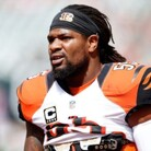 Vontaze Burfict Net Worth