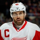 Henrik Zetterberg Net Worth