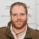 Josh Gates Net Worth