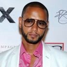 Director X Net Worth