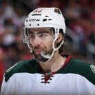 Matt Moulson Net Worth