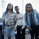 Migos Net Worth