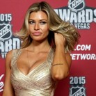 Samantha Hoopes Net Worth