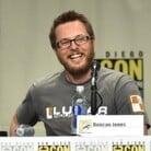 Duncan Jones Net Worth