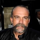 Sam Childers Net Worth