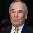 Dick Enberg Net Worth