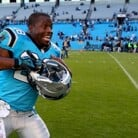 Jonathan Stewart Net Worth