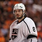 Drew Doughty Net Worth