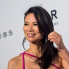 Wendi Deng Net Worth