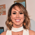 Kelly Dodd Net Worth