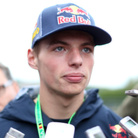 Max Verstappen Net Worth