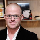Heston Blumenthal Net Worth