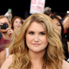 Jillian Bell Net Worth
