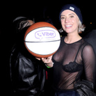 YesJulz Net Worth
