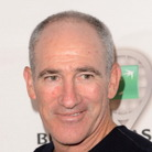 Brad Gilbert Net Worth