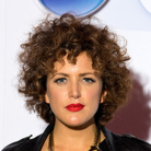 Annie Mac Net Worth