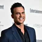 Cheyenne Jackson Net Worth