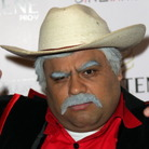 Don Cheto Net Worth