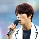 Jung Yong-hwa Net Worth