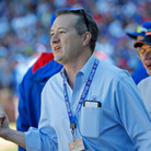 Tom Ricketts Net Worth