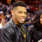 Joe Haden Net Worth