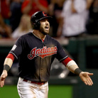 Jason Kipnis Net Worth