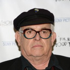 Ralph Steadman Net Worth