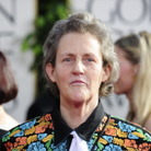 Temple Grandin Net Worth