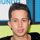 De La Ghetto Net Worth