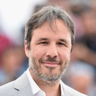 Denis Villeneuve Net Worth