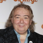 Bernie Marsden Net Worth