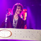 Lawrence Gowan Net Worth