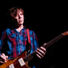 Thurston Moore Net Worth