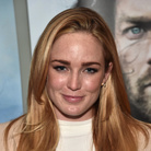 Caity Lotz Net Worth