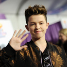 Jacob Sartorius Net Worth