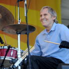 Levon Helm Net Worth