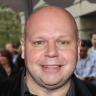 Matt Pinfield Net Worth
