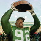 Reggie White Net Worth