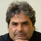 Vishal Bharadwaj Net Worth