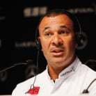 Ruud Gullit Net Worth