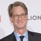 David Koepp Net Worth
