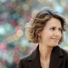 Asma al-Assad Net Worth