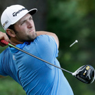 Jon Rahm Net Worth