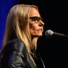 Aimee Mann Net Worth